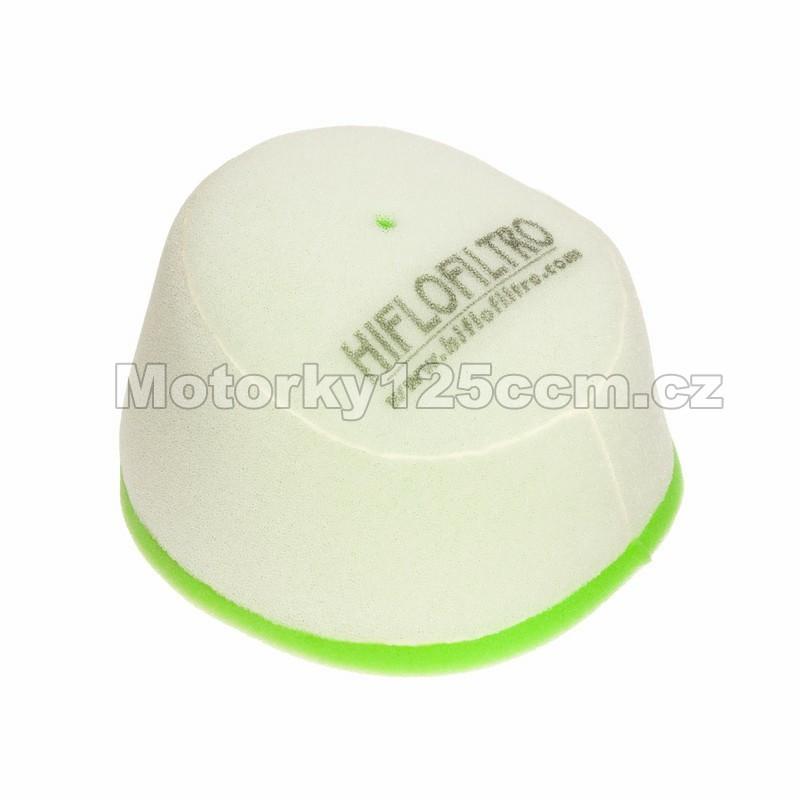 Bel-Ray Převodový olej Gear Saver Hypoid Gear Oil 85W-140 (1l lahev)