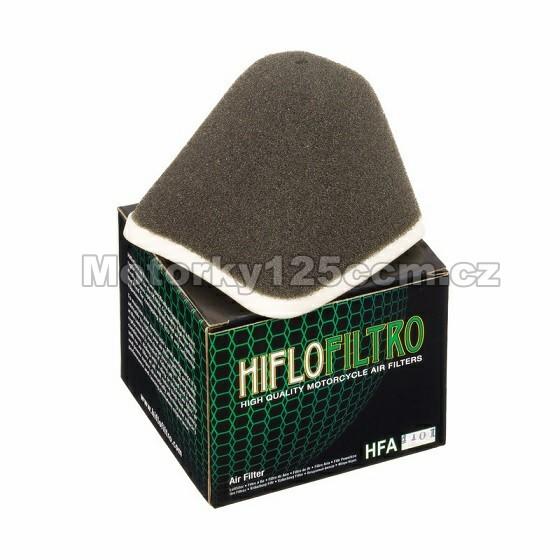 Bel-Ray Olej na filtr Foam Filter Oil (1l lahev)