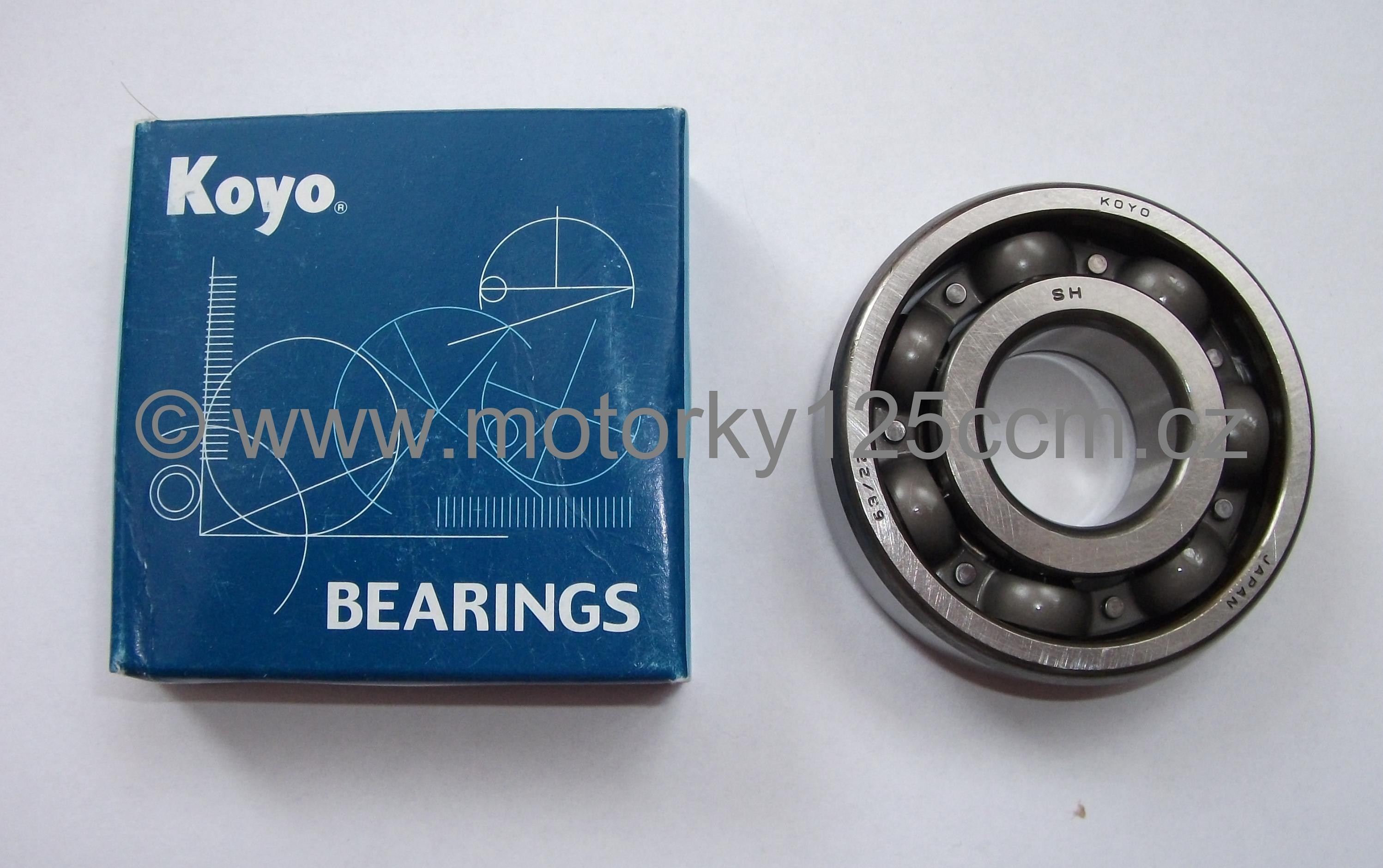 Bel-Ray Převodový olej Gear Saver Hypoid Gear Oil 80W-90 (1l lahev)